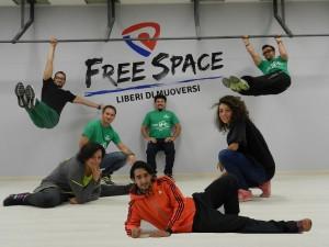 freeSpace_001
