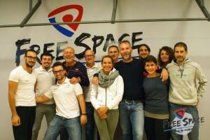 freeSpace_002