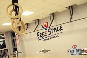 freeSpace_006